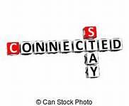 SLE Online