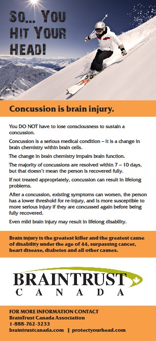 Braintrust Canada - Concussion Card pg 1.jpg