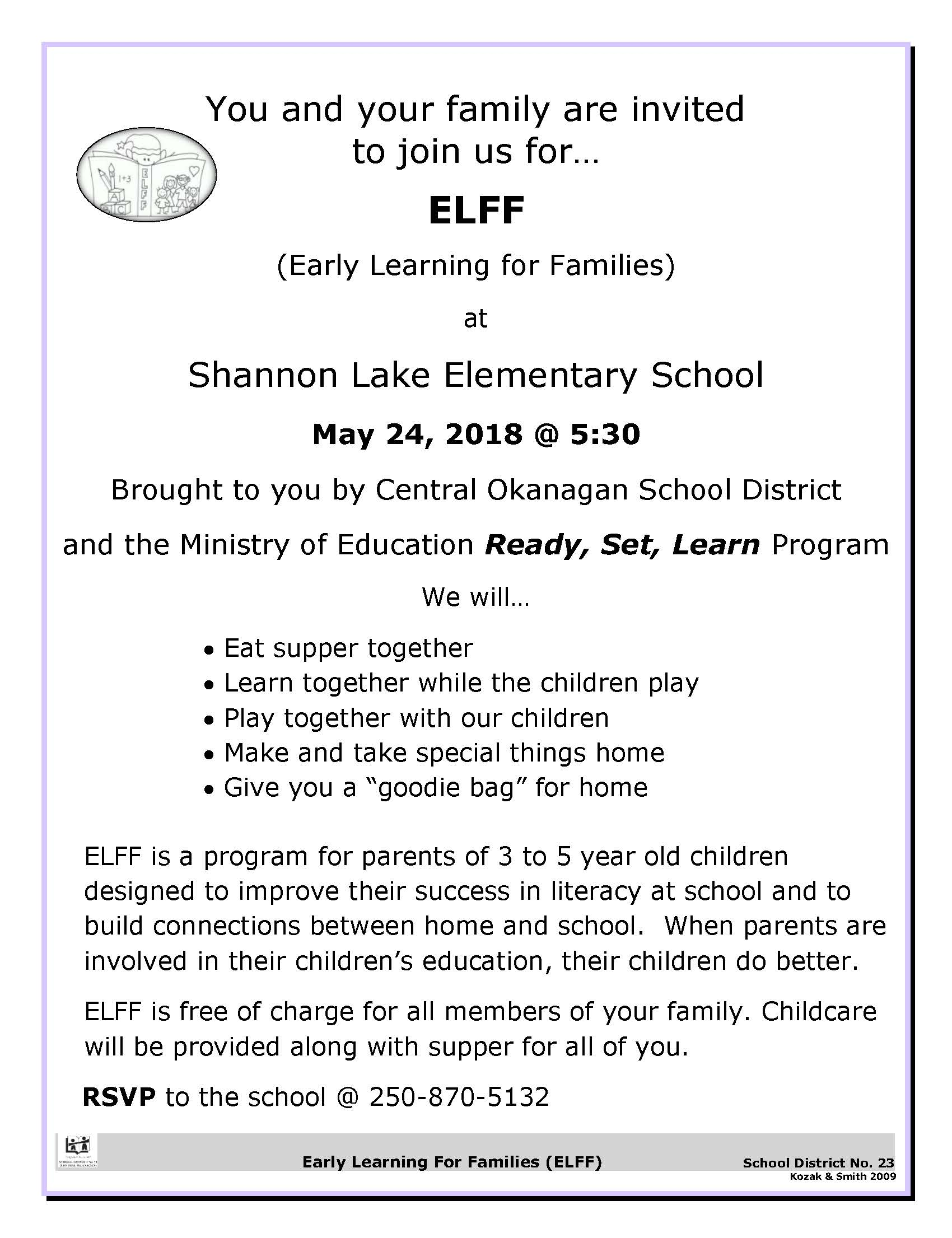 ELFF Information Form (Shannon Lake) - May 24, 2018.jpg