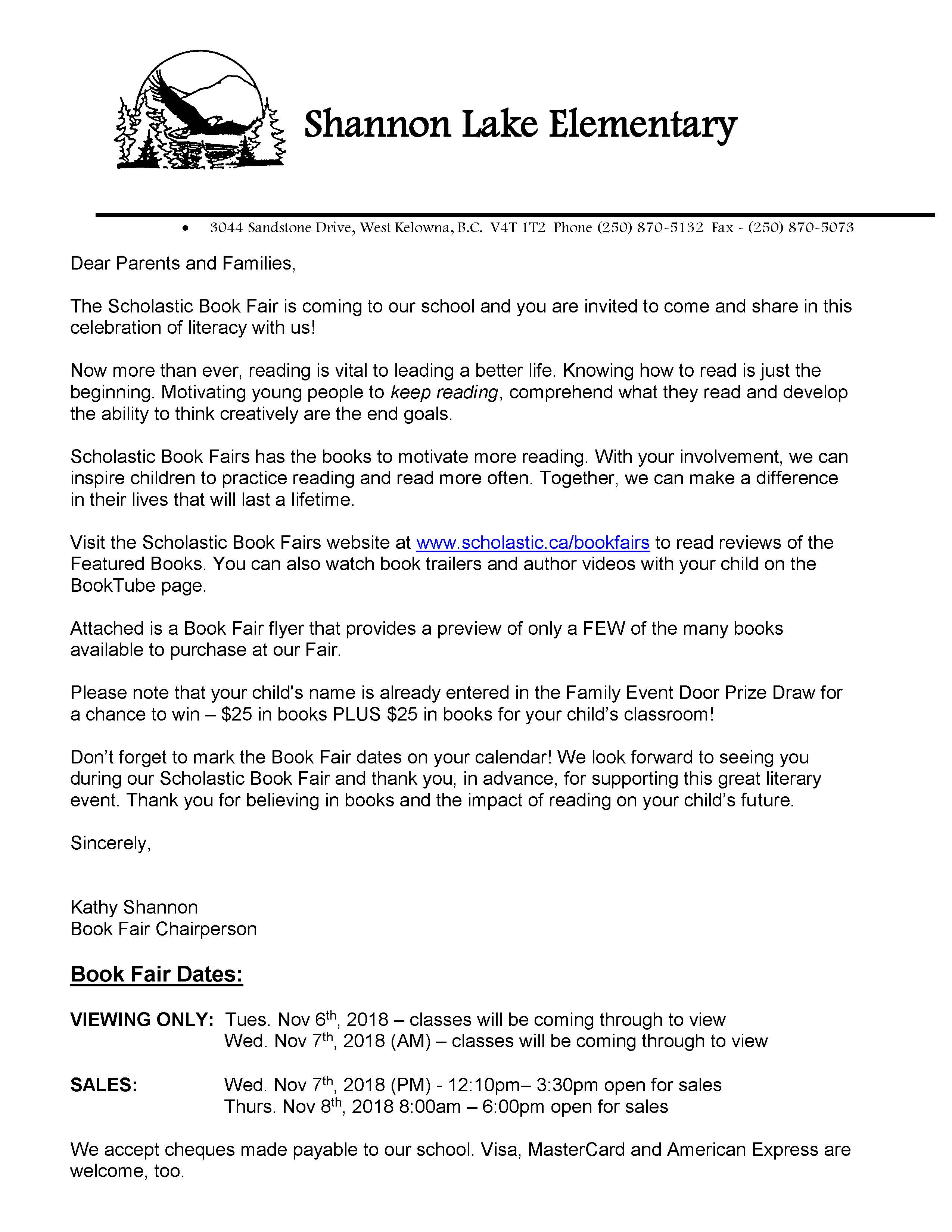 Book Fair Parent Letter Nov 2018.jpg