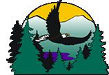 Shannon Lake Elementary School Logo